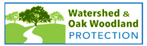 Watershed & Oak Woodland